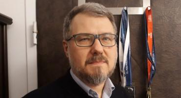 Burmistrz w Radiu Warszawa: Mokotów w najbliższych latach skupi się na edukacji, sporcie i seniorach