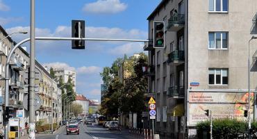 Mokotów dostanie po kieszeni najbardziej? Radni PO oszukali mieszkańców Warszawy?