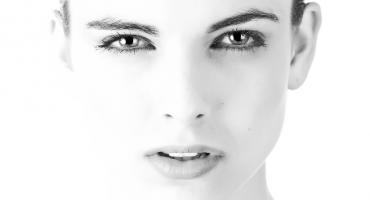 Dermatologia estetyczna – poznaj najpopularniejsze zabiegi