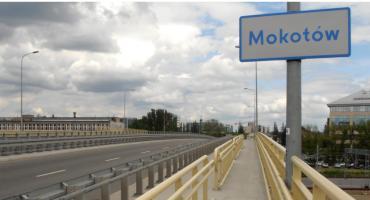 Które inwestycje pozytywnie wpłynęły na Mokotów?