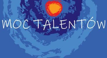 Moc Talentów: przygotujmy się na styczniową wystawę!