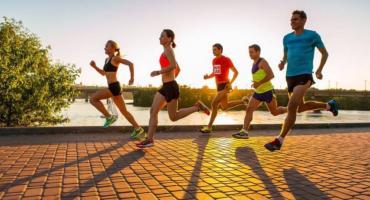 Orlen Warsaw Marathon na starcie 14 kwietnia