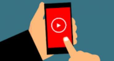 YouTube przygotowuje interaktywny serial