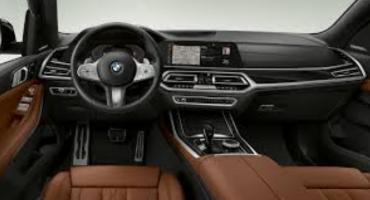 Dla tych, kto lubi luksusowe samochody