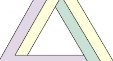 Nasz platynowy trójkąt, co to?