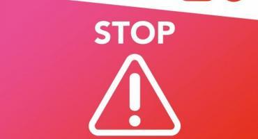 Policja ostrzega przed wyłudzeniami z wykorzystaniem systemu płatności mobilnych