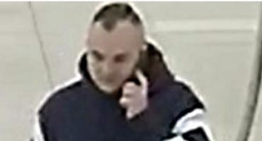 Poszukiwani podejrzani o kradzieżz włamaniem