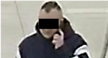 Poszukiwany przyznał się do kradzieży 19 smartfonów