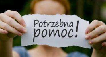 Dzieci autystyczne z ośrodka terapii zajęciowej przy ul. Orzyckiej 20 potrzebują pomocy!