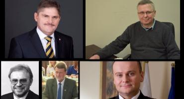 Radomscy politycy komentują ostatnie doniesienia IPN  ws. Lecha Wałęsy