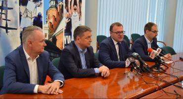 Klubowe Mistrzostwa Świata w siatkówce w Radomiu