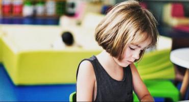 Jak skutecznie uczyć dzieci języka angielskiego?