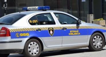 Rumuni wyłudzali pieniądze na Placu Jagiellońskim