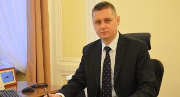 Artur Standowicz: Niepokojąco wolny postęp prac na alei Wojska Polskiego