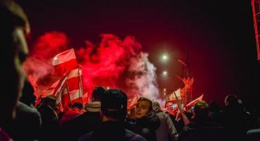 Marszałek Piłsudski na Marszu Niepodległości?