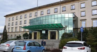 Urząd Miejski odpowiada PiS ws. stanu finansowego miasta