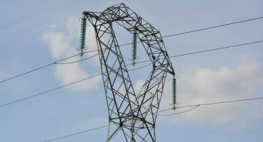 Ustawa o cenie prądu zmieniona w ostatniej chwili?