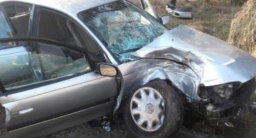 Nietrzeźwy sprawca śmiertelnego wypadku