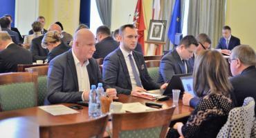 Plan Gospodarki Odpadami (PGO) dla Mazowsza przyjęty