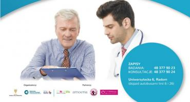 Dzień Otwartych Drzwi w Radomskim Centrum Onkologicznym