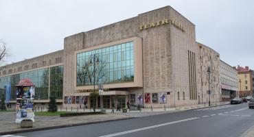 Podsumowanie roku 2018 w Teatrze Powszechnym im. Jana Kochanowskiego w Radomiu