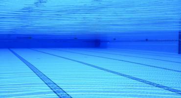 Ruszają zapisy na Aqua Fitness 55+