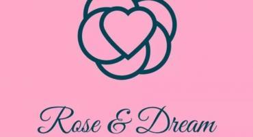 Wspólnie z firmą Rose&Dream przygotowaliśmy dla Państwa konkurs! [KONKURS]