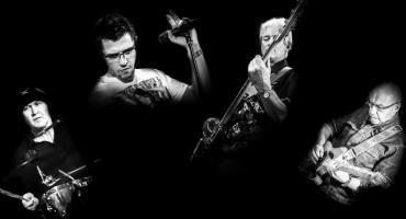 Koncert zespołu FacesBlues