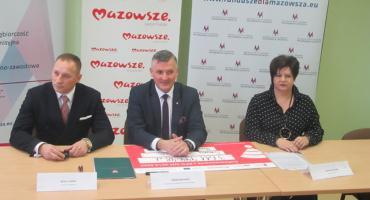 Ponad 3,6 mln zł z UE na rewitalizację obszaru Starego Miasta w Szydłowcu