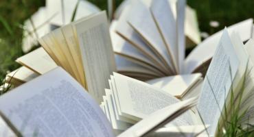 Popisz się! – Druga edycja warsztatów literackich w Amfiteatrze