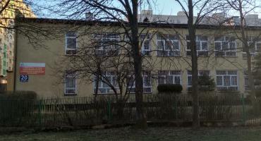 I Społeczne Liceum Ogólnokształcące w Radomiu zostaje na Ustroniu