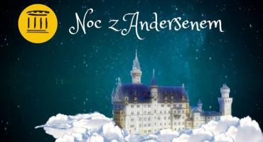 XI Noc z Andersenem