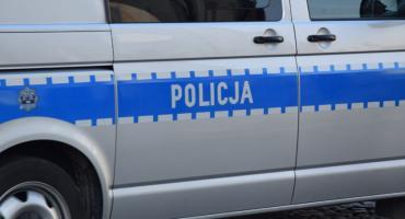 Zostań policjantem. Rusza procedury rekrutacji kandydatów do służby w Policji w 2019 roku