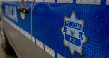 Policja poszykuje świadków wypadku