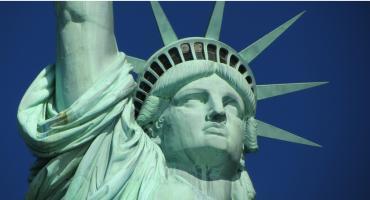 Ruch bezwizowy do USA. Co każdy z nas może zrobić?