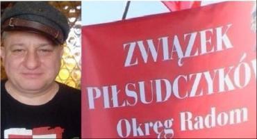 """""""NIE O IV BRYGADZIE TU PISZĘ"""". Felieton Dariusza Sońty"""