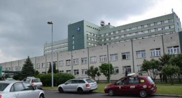 Nie będzie naprzemiennych ostrych dyżurów w szpitalach przy ul. Tochtermana i na Józefowie