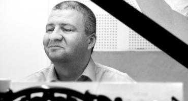 Polski Jazz 360°: Kuba Stankiewicz Trio – koncert w Kuźni Artystycznej