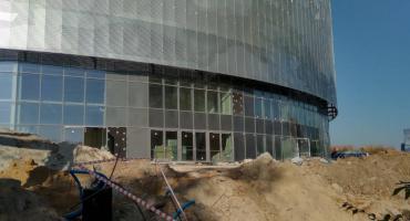 Zarząd Okręgowy  PiS - stanowisko ws. braku nadzoru nad budową RCS