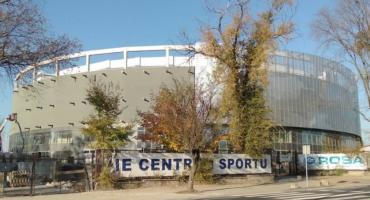 MOSiR oraz UM ws. budowy Radomskiego Centrum Sportu: Słowa posła Marka Suskiego nie są prawdą