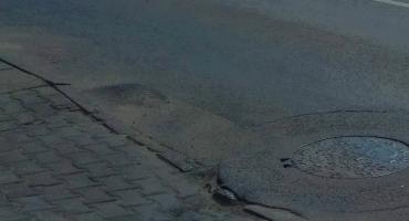 Kolejne chodniki zostaną wyremontowane