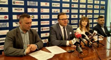 Rusza 8. Radom Basket Cup 2019, święto koszykówki dziecięcej