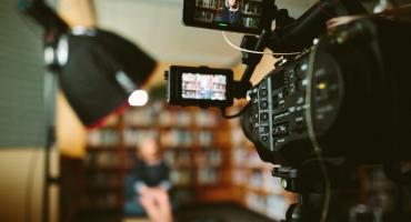 Do dziś można zgłaszać filmy do konkursów 12. edycji KAMERALNEGO LATA
