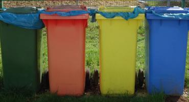 Odbiór i transport odpadów komunalnych. Trwa weryfikacja ofert