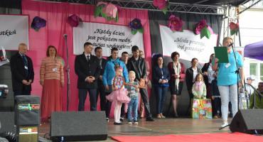 Rozpoczęły się XVI Radomskie Dni Godności [FOTO]