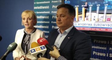 Wyniki wyborów na Mazowszu. Sprawdź, kto wygrał! [Aktualizacja]