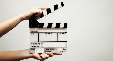 Ostatnie dni zgłoszeń do udziału w międzynarodowych warsztatach filmowych