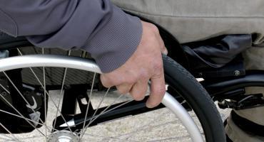 Rada Ministrów przyjęła projekt ustawy o świadczeniu 500 zł dla osób niepełnosprawnych