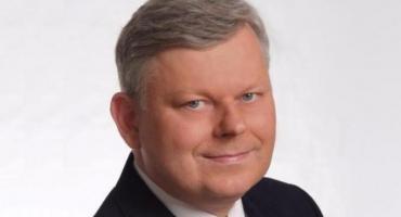 PIKNIK RODZINNY PiS w Kuczkach Kolonii k/Radomia - zaprasza minister Marek Suski