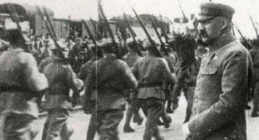 Radomskie Wędrówki z Historią: Kto jest bez winy, niech pierwszy rzuci kamień